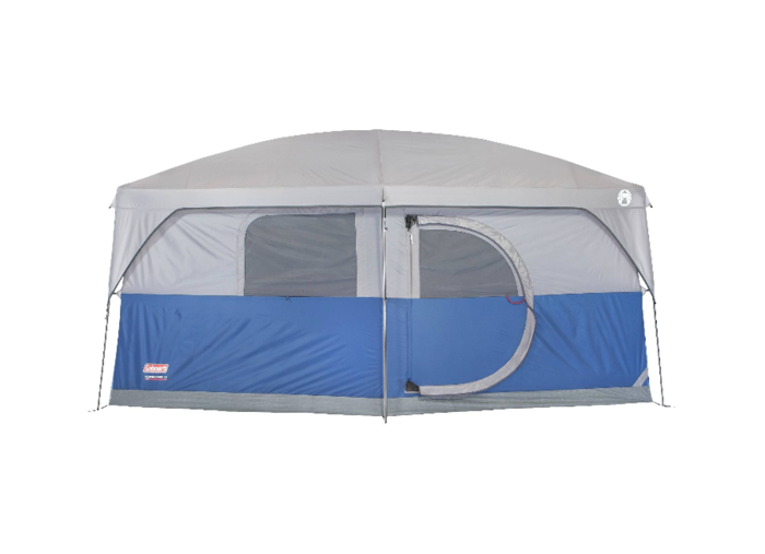 9 Person Camping Tent for Rent in Richmond, VA