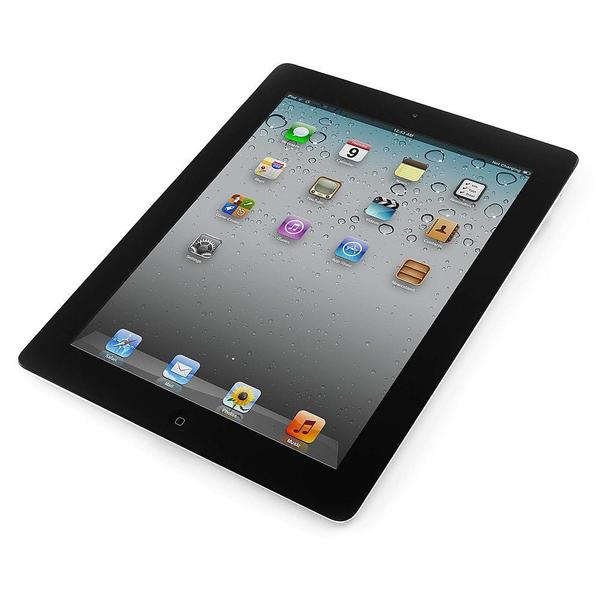 iPad 2 for Rent in Richmond, VA
