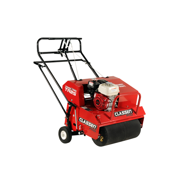 Core Aerator, Walk Behind for Rent in Richmond, VA